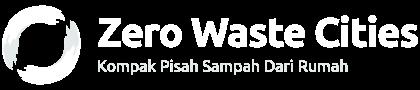 logo-zwc